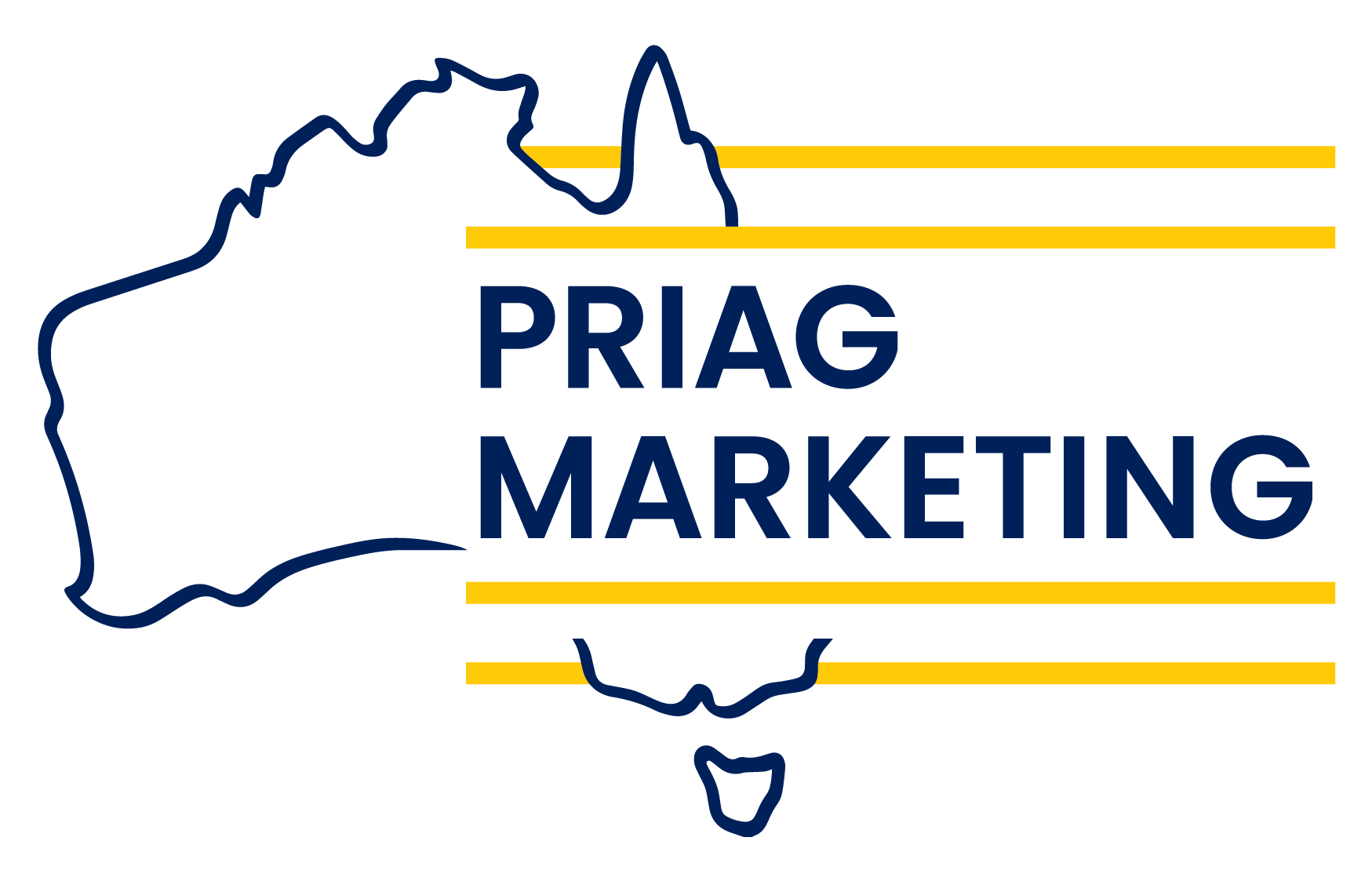Priag Marketing